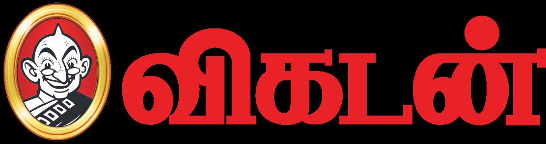 Vikatan